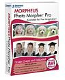 Morpheus Photo Morpher Professional
