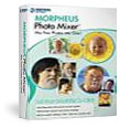 Morpheus Photo Mixer Standard