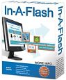 In-A-Flash 4
