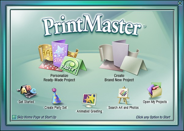 The print shop 23. 1 deluxe windows xp/vista/7/8/10 printshop brand.