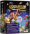 PC-Aquarium Deluxe 3.0 + Bonus-Pack