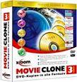 MovieClone 3 Gold