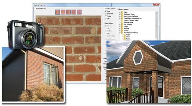 architekt 3d x9 gartendesigner für windows - fotorealistische, Garten ideen