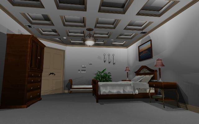 3d raumplaner mac affordable planer mac nicht kchenplaner mac tolle kche online planen mit d. Black Bedroom Furniture Sets. Home Design Ideas