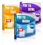 PDF Export Kit