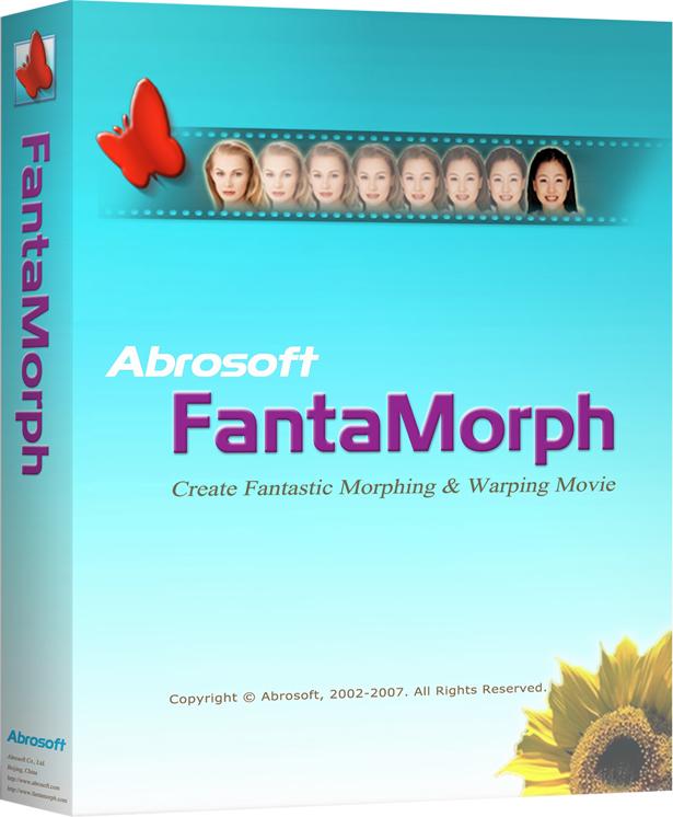 FantaMorph Pro