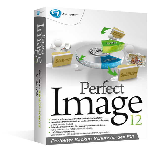 Perfect Image 12