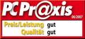 PCPraxis