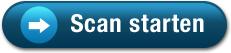 Registry Scan starten