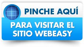 Visit WebEasy