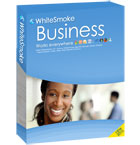 WhiteSmoke Business 2010