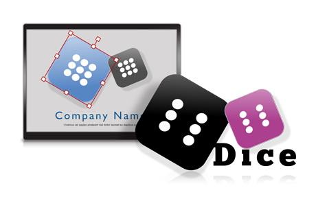 Diseno_logotipos