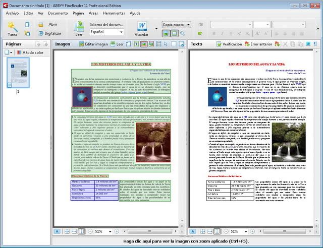 ¡Mejore su productividad gracias a la referencia en conversión de documentos!
