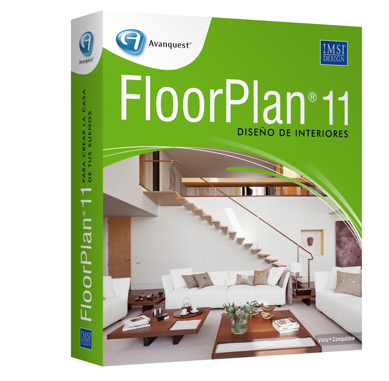 FloorPlan 11