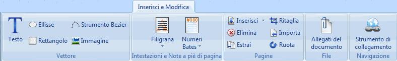 Insert_Edit_tab