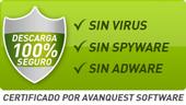 Virus_free_PCSM