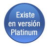 Version Platinum