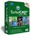 TurboCAD PRO v6 Mac - Version anglaise