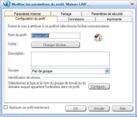 adsl autoconnect pour windows 7 gratuit
