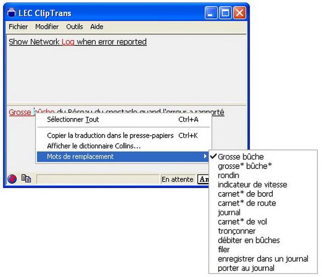 telecharger logiciel de traduction gratuit