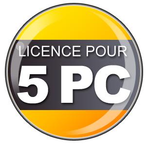 5PC_big