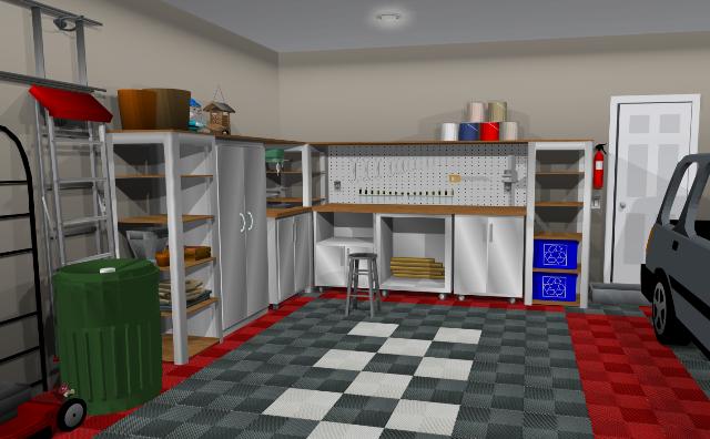 Planificateur de cuisine logiciel architecture cuisine - Logiciel cuisine mac ...