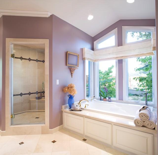 Visualisez et planifiez vos projets de conception et de décoration d'intérieur !
