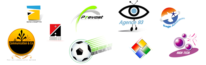 exemples_logos