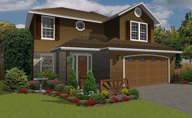 architecte 3d jardin et ext rieur mac planifiez. Black Bedroom Furniture Sets. Home Design Ideas
