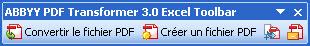 Votre logiciel tout-en-un pour travailler facilement et rapidement avec du PDF