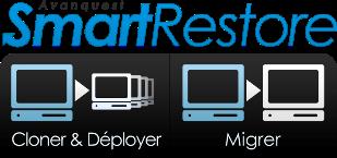 Smart_Restore2