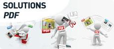 Solutions PDF