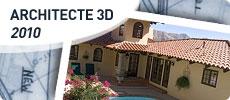 Architecte 3D 2010