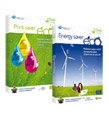 Print Saver Eco & Energy Saver Eco