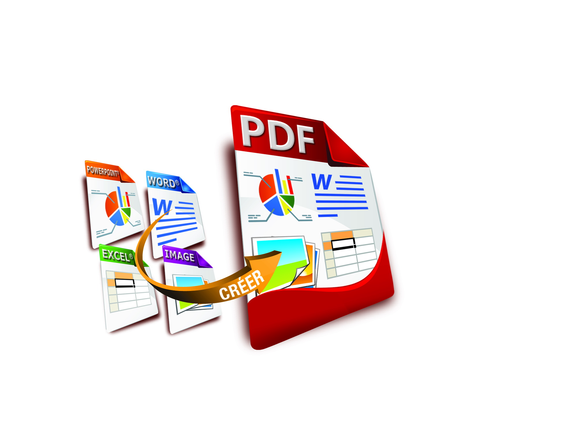 download transformer un fichier word en pdf avec pdf