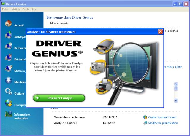 Mettez à jour vos pilotes en permanence, pour un PC toujours plus performant !