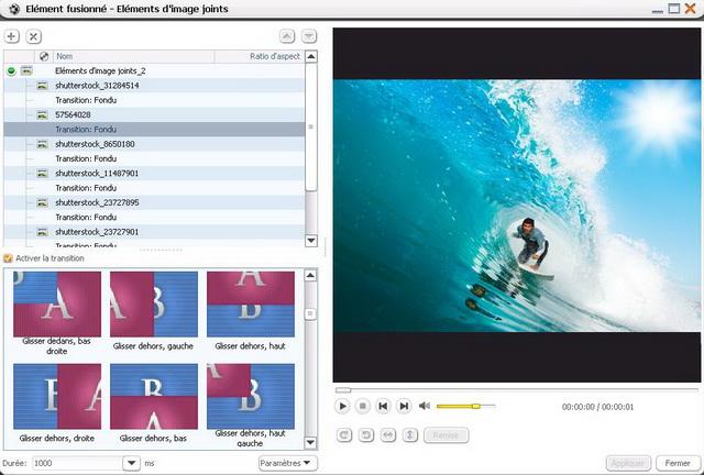 Encodez vos fichiers vidéos dans tous les formats
