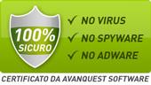 Free_virus_IT