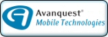 Avanquest Mobile Technologies Logo