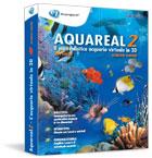 AquaReal 2