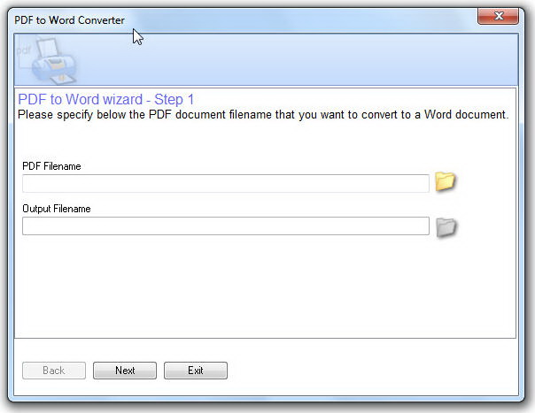 file i o error pdf converter