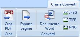 create_convert_tab