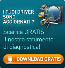 Driver_Genius9_Trial_service_box