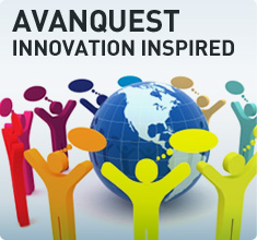 Careers at Avanquest