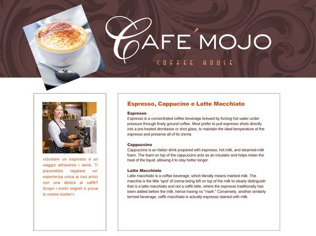 Create un sito web commerciale dallaspetto professionale senza alcuna conoscenza di programmazione!