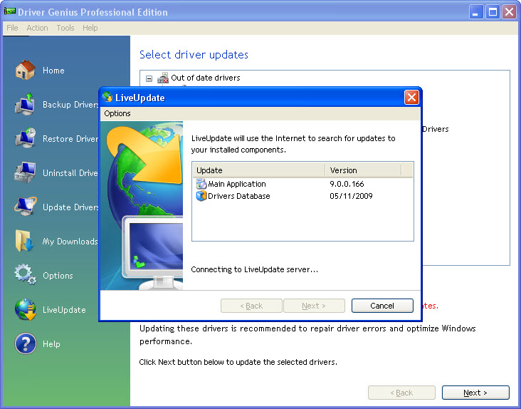 Do You Need Up-to-Date Windows XP Drivers for Your PC?