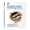 CAM plug-in TurboCAD Pro 12