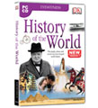 History of the World 3.0