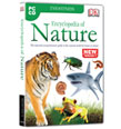 Encyclopedia of Nature 3.0
