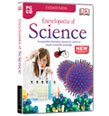 Encyclopedia of Science 3.0